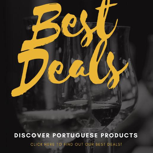 Best Deals 516x516
