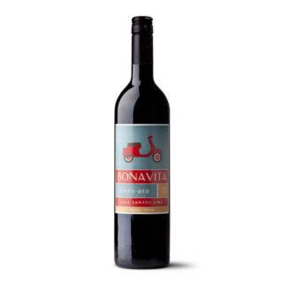 csl-bonavita-2013-red-800x800
