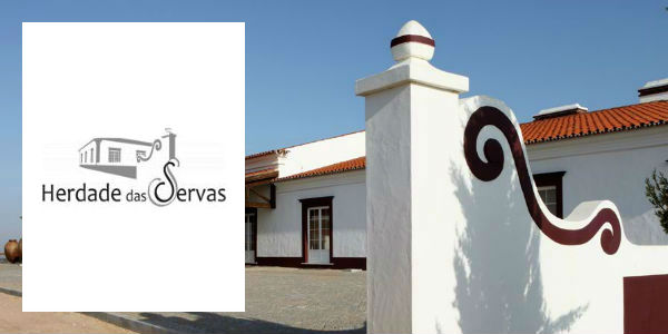 herdade-das-servas-featured-image-600x300