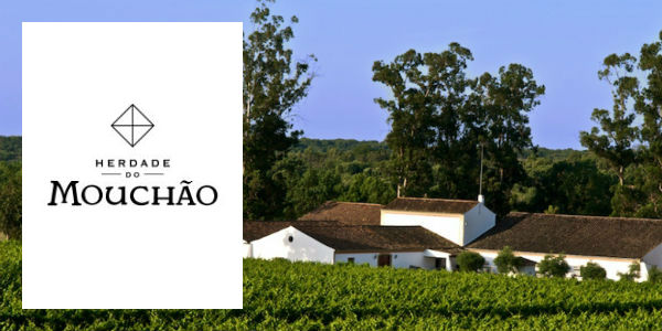 herdade-do-mouchao-featured-image-600x300