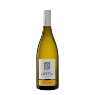 vallado-branco-reserva-2011-800x800