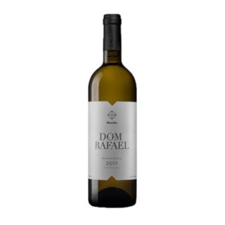 dom-rafael-white-2018