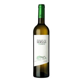 herdade-das-servas-2011-white-wine-800x800