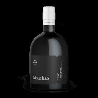 Embalagem_MOUCHAO_0001_Azeite-Galega