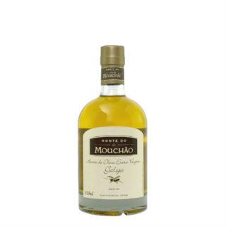 galega-olive-oil-550x550