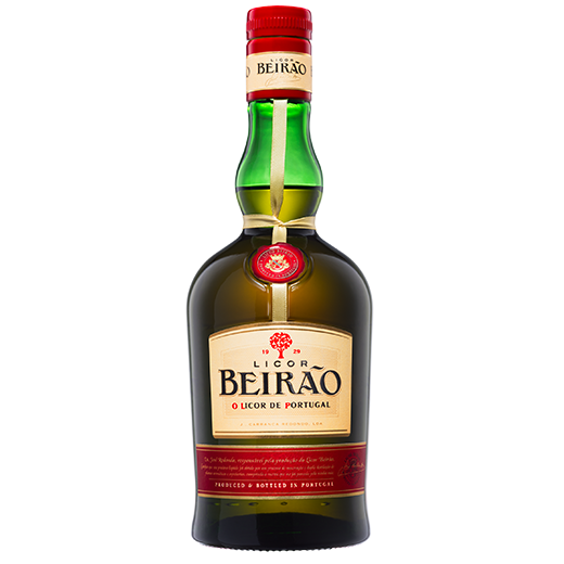 Beirao Resized 520x520