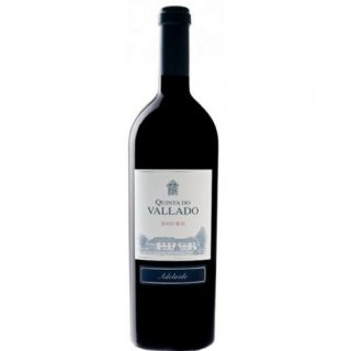 quinta-do-vallado-adelaide-2012-red-wine