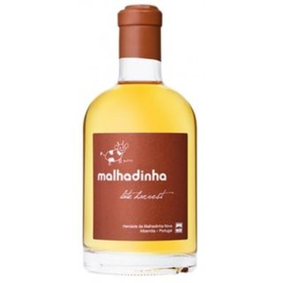 malhadinha-late-harvest-2015-white-wine-375-ml-malhadinha-nova-is-the-result-of-a-dream-the-dream-of-producing-a-great-wine-the-