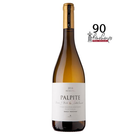 Palpite White Reserva_1