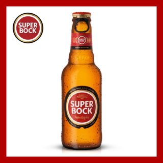 Super Bock 250ml