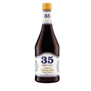 Wine Pix (37)