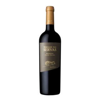 vinhas-velhas-reserva-2012-800x800