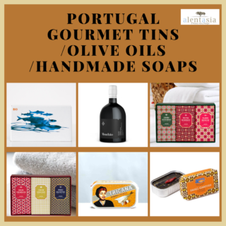 Soaps Pack 4